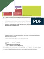 Tema 3 Teoría Del Consumidor y La Utilidad
