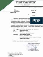 Surat Und Pelat Pos