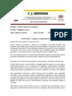 ATIVIDADE_1_-_Logistica_e_a_Administracao_Publica.docx