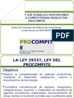 15.20 Carlos Moina Presentacion de Ley Del Procompite-siex