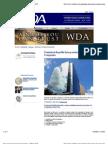 Dominican Company Incorporation - WDALAW