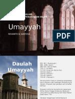 Arsitektur Peradaban Islam 3