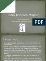 indiatelecommarket