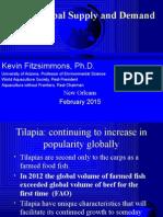 Tilapia 2014