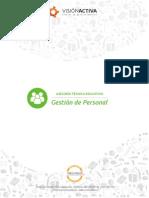 ATE - Visión Activa - Servicios para la Gestión Personal