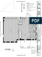 8 elevation day spa-finish floor plan