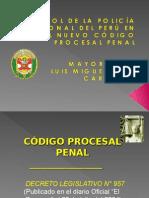 ROL_PNP_EN_EL_NCPP