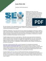 Article   Posicionamiento Web (10)