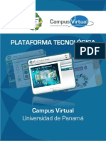 Guía_Plataforma_Tecnológica_Plataforma_Virtual.pdf