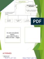 diapositiva adivinanza (1)