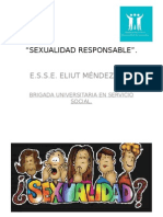 sexualidad responsable BUSS.ppt