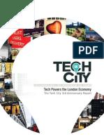 Tech City 2013 Report (1).pdf