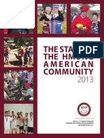 hmong hnd-census-report-2013