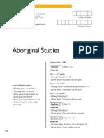 2014-hsc-aboriginal-studies[1].pdf
