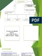 Diapositiva Adivinanza (1) CARMEN