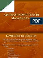 Kuliah_2_APLIKASI_KOMPUTER_.ppt