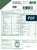 1104603750703.pdf