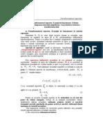 S.II.17 TrafoMonofazat-RAPORTAT.doc