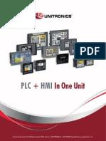 Unitronics Idntolvur