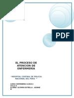 EL PROCESO DE ATENCION DE ENFERMERÍA.docx 63337.docx