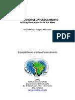 Apostila ProjetoGeo 2005