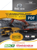 IMME_2014_Show_ preview_23_10-2014