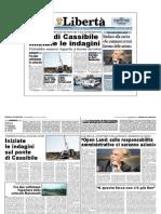 Libertà Sicilia del 07-07-15.pdf