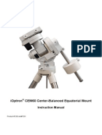 CEM60_Manual_V1R1_140714.pdf