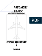 FCOM_A320_Vol1 System Description