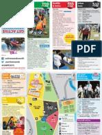 Get Active Wandsworth Festival 2015