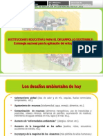 1. Enfoque Ambiental.ppt