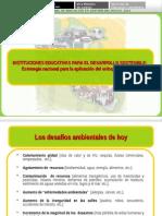 1. Enfoque Ambiental.ppt