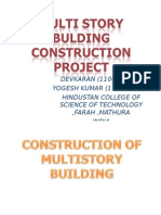 Devtrainngonmultistorybuilding 150212220153 Conversion Gate01