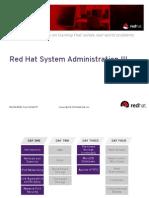 RH254-RHEL7-en-1-20140711-slides
