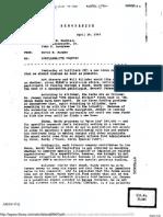 Wachtell Murphy 1992 Question Slush Fund Fraud