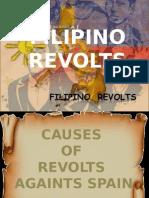 History Report Original