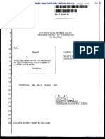 R.K. v. Corporation of the President of the Church of Jesus Christ of Latter-Day Saints, et al - Document No. 226