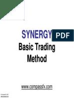 Synergy Basic