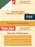 PR va quan ly khung hoang.pdf