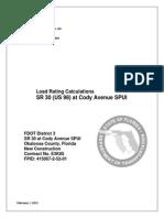 Bridge Load Rating.pdf