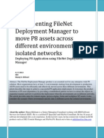 Article - Deploying with FDM.pdf