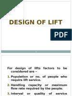 lift-design-1223447167607154-9