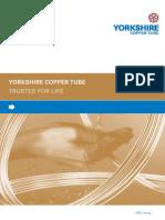 YorkshireCopperTube.pdf