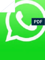 A História Não Contada Do Whatsapp Fundador