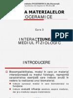 curs 3 - interactiunea cu mediul fiziologic FIM.pdf