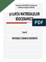 Curs 8-Materiale bioinerte FIM.pdf