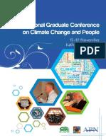 Proceeding IGCCCP2010