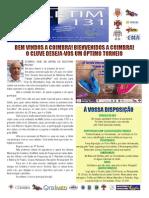 Boletim 131.pdf