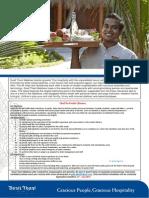 Job Adv - Chinese Chef (1)