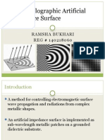 Interim_presentation.pptx